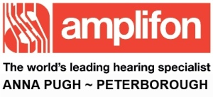 amplifon sponsor