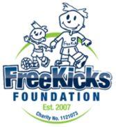 free_kicks